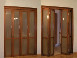 gde_pokupat_dveri